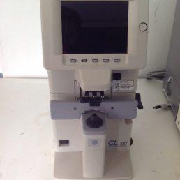 Topcon CL-100